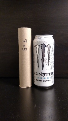 cylinder_trio_monster_7x5