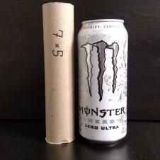 cylinder_trio_monster_7x5