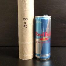 cylinder_trio_redbull_8x6