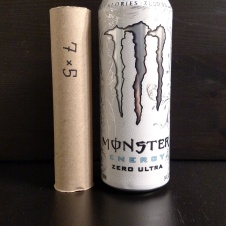 cylinder_trio_tall_monster_7x5