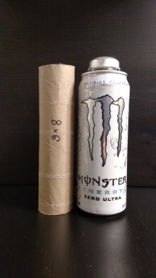 cylinder_trio_tall_monster_8x6