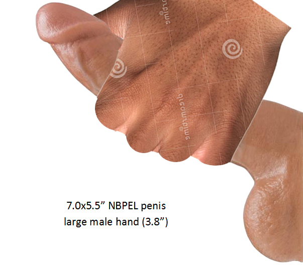 hand_size_large_male